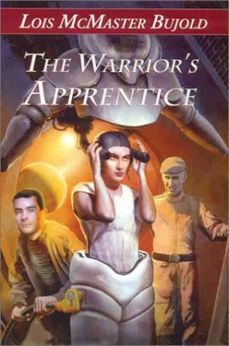 WarriorsApprentice06