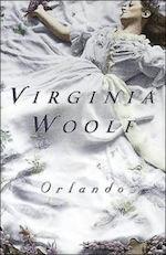 Woolf-Orlando