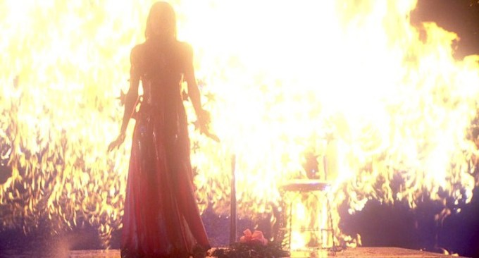 carrie-fire