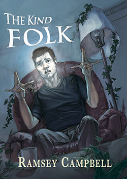 The-Kind-Folk-by-Ramsey-Campbell-PS