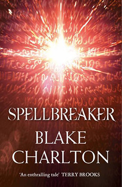 Spellbreaker-by-Blake-Charlton-UK