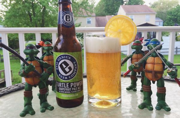 turtlepower-beer