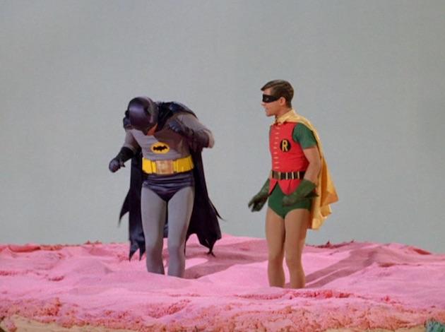 Batman-Anniversary03