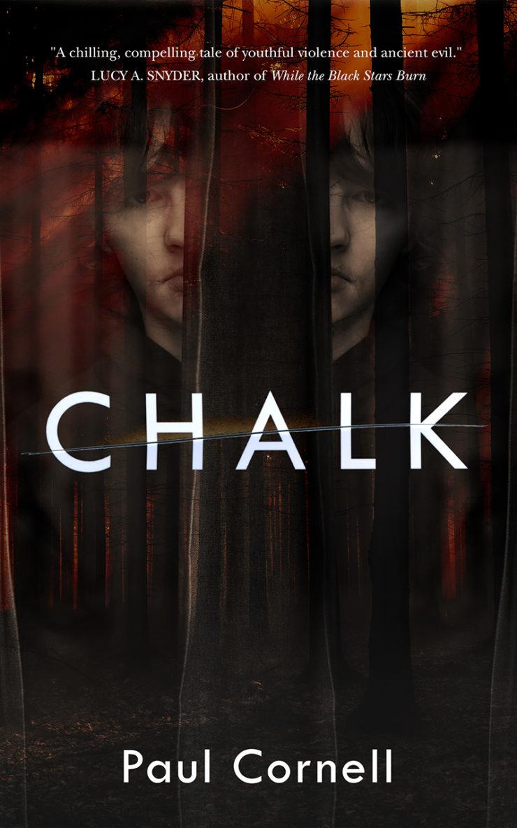 Chalk_revised_forweb