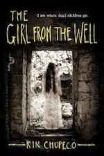 Girl-in-the-Well