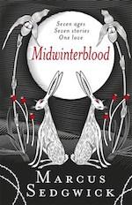 Midwinterblood-indigo
