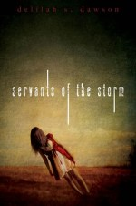 Start_Dawson-Servants
