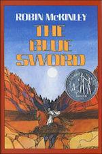 blue-sword