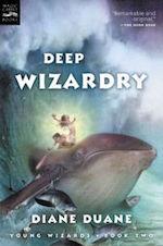 deep-wizardry