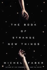 The Book of Strange New Things TV adaptation