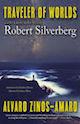 traveler-silverberg