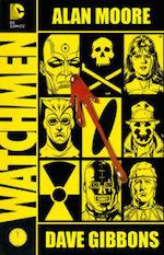 Watchmen TV adaptation rumored