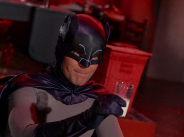 batman-blackwidow07