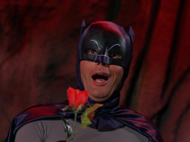 batman-blackwidow09