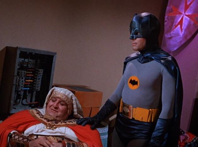 batman-tutscoup09