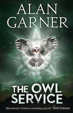 Owl-Service