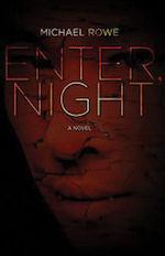 enter-night