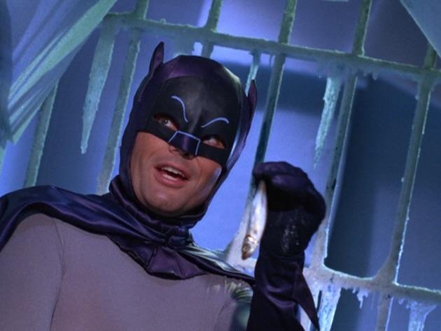 batman-icespy09