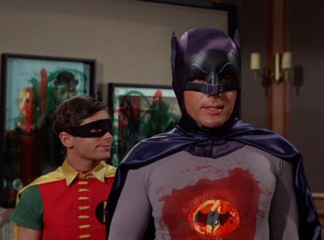 batman-popjoker05