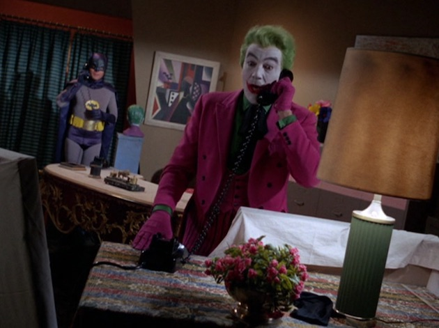 batman-popjoker09