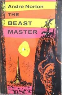 beastmaster2