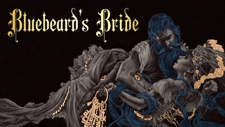 bluebeardsbride02