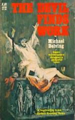 devil-finds-work-copy