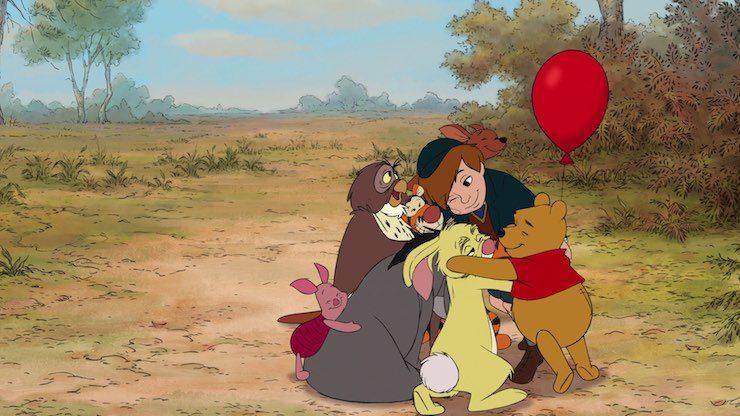 disney-pooh07