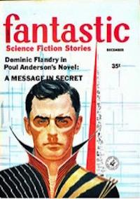 fantastic-flandry