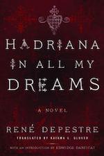 hadriana-dreams