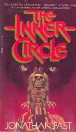 inner-circle-tor