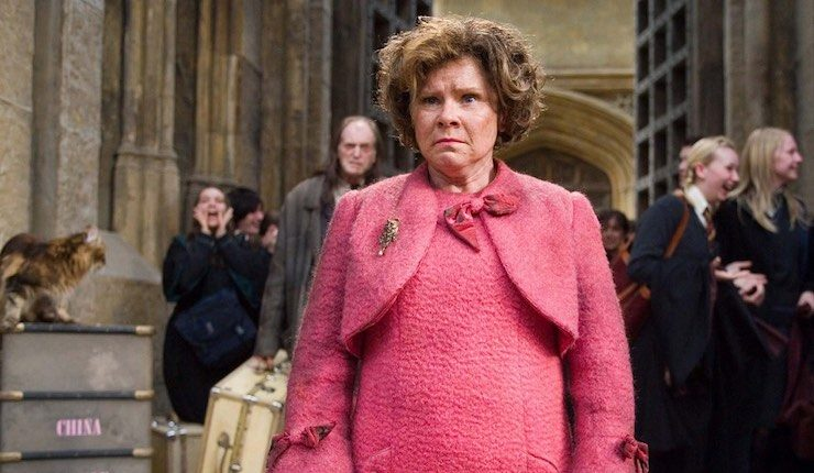 potter-umbridge03