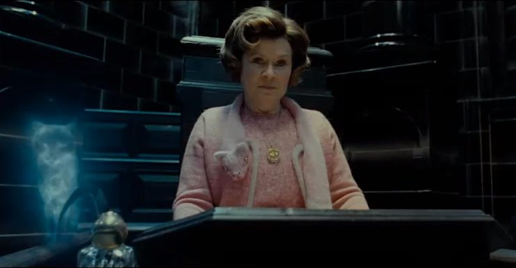 potter-umbridge05