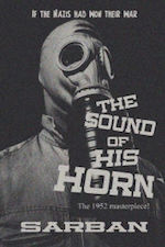 soundhishorn