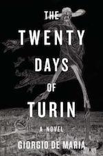 twenty-days-turin