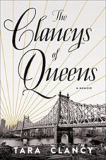 Tara Clancy The Clancys of Queens