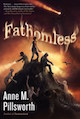 fathomless-thumbnail