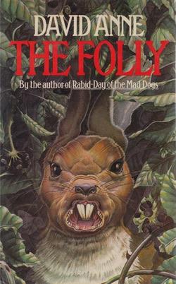 folly-tor