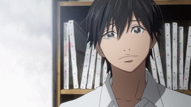 anime-2016_orange