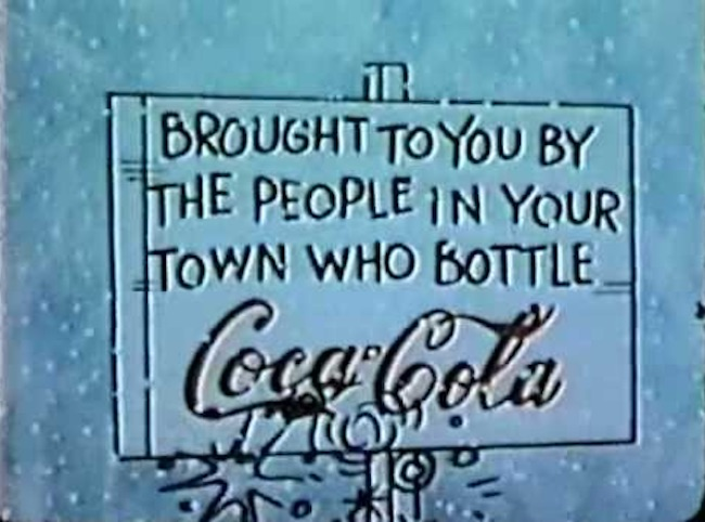 charliebrown-cocacola