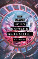 homosapiens-scientist