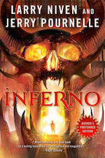 inferno-niven
