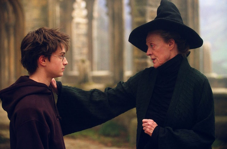 potter-mcgonagall02