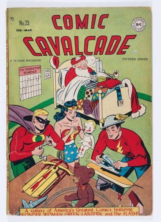 santasff04-comicscavalcade25-febmar1947