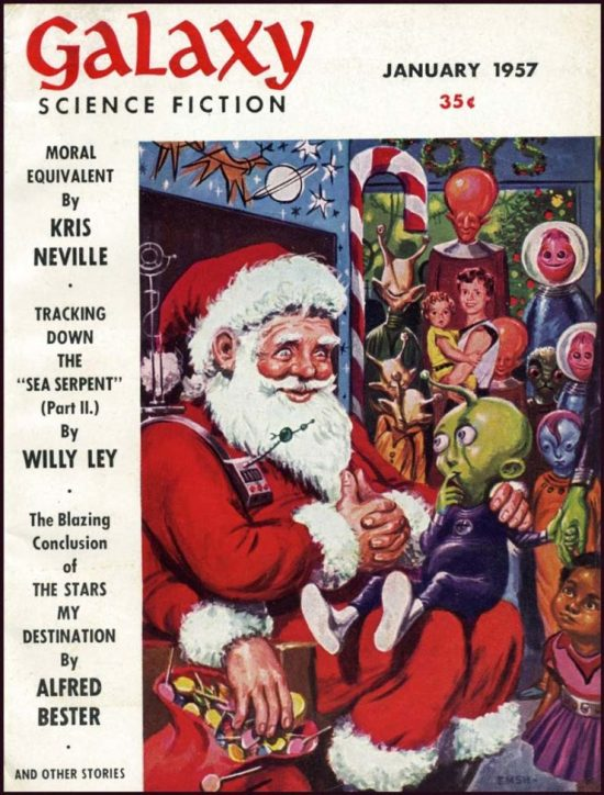 santasff09-galaxy-jan1957