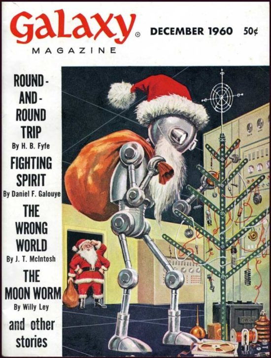 santasff12-galaxy-dec1960