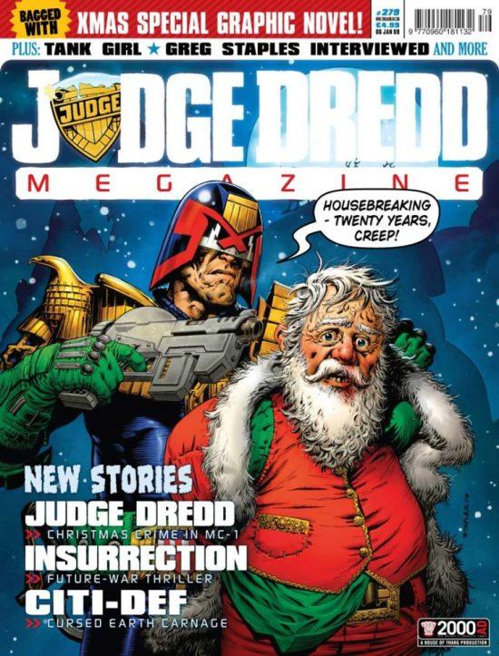 santasff19-judgedreddmegazine279-6jan2009