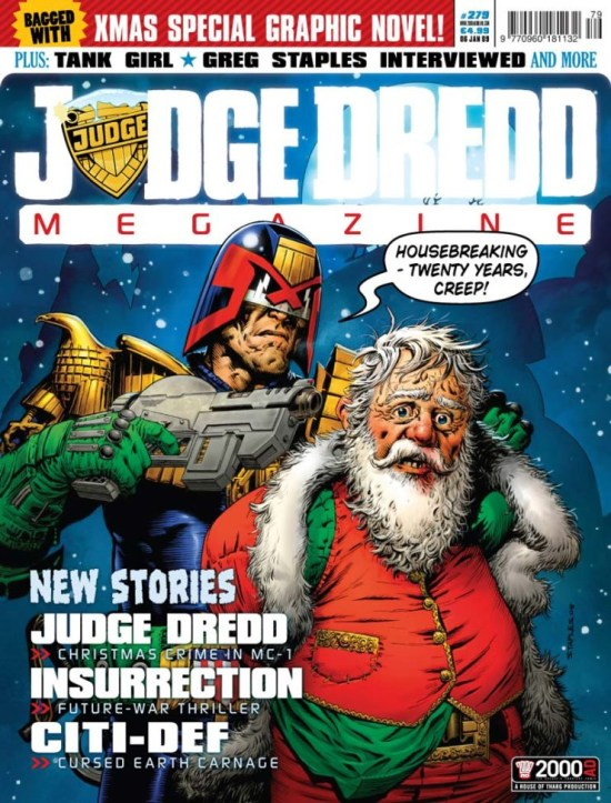 santasff19-judgedreddmegazine279-6jan2009