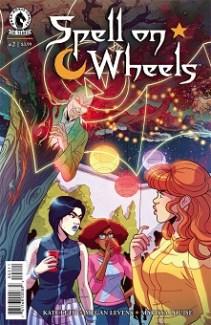 spellonwheels_cover