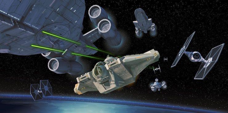 starwars-rebelsship